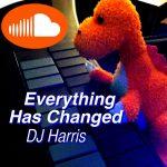 DJ Harris Classics